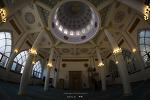 부산 이슬람성원 [Busan mosque]