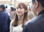 20180425 김포공항 (아린)