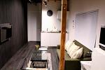 오사카의 빈집이 로컬 라이프를 실현할 공간으로 변신했다. 세카이 호텔(Sekai Hotel)