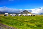 지구과학교사들의 아이슬란드 지질여행 52-헤들나르