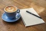 건강하게 커피 마시는 방법