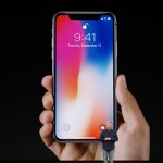 iPhone X review, 아이폰X 리뷰