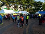 제22회 연수구청장배 육상 마라톤대회 후기