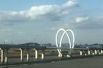 [마실 마스터의 길] 송도 / 다리 / Pretzels Bridge / 프레첼 브릿지