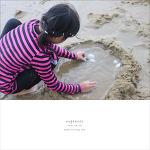 전남보성 율포해수욕장