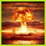 핵폭탄이 터지면 어떤 물건을 챙겨야 할까?