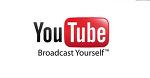 유튜브 동영상 다운로드 방법