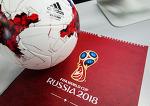 아이폰 캘린더 앱에 2018 러시아 월드컵 전체 경기일정 추가하는 방법
