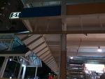 [싱가폴 여행] 호커센터 방문 후기 - old airport road food center