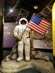 2018/11/06/TUE  <응역시 미국박물관 클라스는 엄지척> - 미국 여행