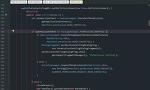 안드로이드 (Android) - 권한 요청