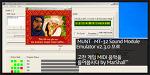 MUNT v2.3.0 으로 고전 게임 MIDI 음악을 들어보자 by MarShall™