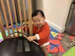 [육아일기] 생후 11개월 4주 우리아이 최애 장난감