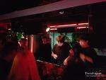 이태원 래빗홀 클럽/ Itaewon Rabbit Hole club/ 이태원 핫한 클럽/ 언더그라운드 클럽