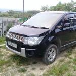 블라디보스토크(블라디보스톡) 여행일정 자유여행하는방법 차량투어이용하는법
