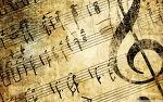 [중국어학습tip] 18. 노래로 배우는 외국어 학습의 실제 효과는?(부제. 건축현장 건설중국어 ep.18)