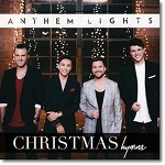 Anthem Lights  - Emmanuel, God With Us