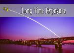 성수대교 Long Time Exposure