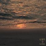 이성경 & 이루리-여름밤 바다 [자동재생/가사]