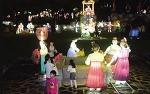 진주남강유등축제 2018 꼭 가보고 싶은 축제