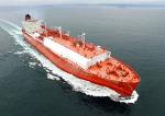 현대중공업그룹, 현대삼호중공업 LNG선 2척 3.7억불 수주