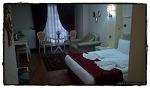 무얀 스위트 숙소와 각종 음식 - 이스탄불 여행기 (Muyan Suites, Istanbul)