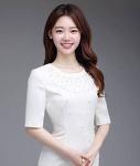 ssul. 최연소 SBS아나운서 김수민