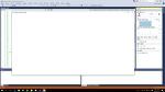 Windows API로 콘솔(터미널) 입/출력하기