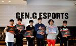 넷기어, e스포츠 기업 Gen.G esports 사옥에 게이밍 공유기 등 무선랜 구축