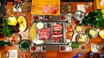 청주산남동 삼겹살맛집 세계 4대진미 이베리코