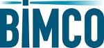 BIMCO demands 4th IMO GHG Study based on realistic economic growth