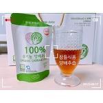 [이너뷰티]위에 좋은 참들식품 유기농양배추즙100 후기 :: 양배추즙 추천 : 양배추 효능과 부작용