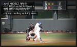2018.03.24 [개막전] LG 트윈스 vs NC 다이노스 <2부> 관전기 by 마산냥캣™