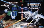 [Hack/MD] 다윈 4081 (정발판, 일본판)