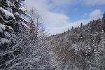 홋카이도 2017/ 1. 무모한 겨울 여행의 시작
