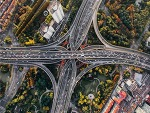 2018 설 연휴 고속도로 통행료 면제 시간과 혼잡 예상 교통 상황