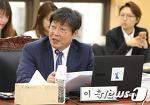 [뉴스1]질의하는 이춘석 의원