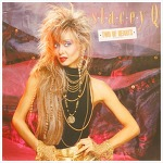 Two Of Hearts – Stacey Q / 1986
