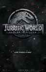 쥬라기 월드: 폴른 킹덤 (Jurassic World: Fallen Kingdom , 2018)