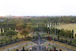 [인도네시아 / 발리 / 뿌뿌탄 기념관] 발리 -  덴파샤르 # 뿌뿌탄 기념관 # 전망대 # 덴파샤르 시내 풍경 2017 (다섯째날)
