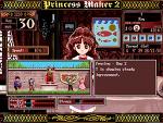 프린세스 메이커 2 (En) , Princess Maker 2 (En) {시뮬레이션-육성 , Simulation-Raising}
