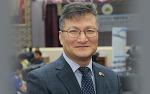 한국산업인력공단 태국EPS센터, 태국 귀국근로자 채용박람회 열려
