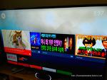 샤오미 티비(미티비3) 중국판 > 글로벌롬으로 업그래이드하기