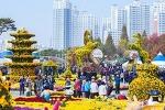 익산천만송이국화축제와 전주비빔밥축제 대표 전북 10월 가을 축제
