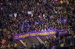 여성 파업에서 새로운 계급 운동까지: 페미니즘의 제3 물결