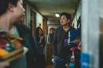 2019년 개봉 기대되는 영화-기생충,비스트,남산의 부장들,천문:하늘에 묻는다,나쁜 녀석들 더무비,지푸라기~