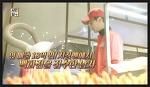 서민갑부 새우튀김 새우강정 백화점 속초중앙시장 맛집 속초아저씨튀김 택배 가격 위치