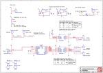 아두이노RC탱크 프로젝트 3. 회로도