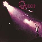 Queen - Doing All Right 가사 해석 퀸 두잉 올라잇 듣기 Lyrics