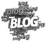 블로그 방문자수 늘리기
